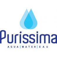 Logo of Purissima