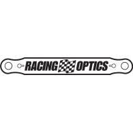 Logo of Racing Optics