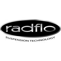 Logo of Radflo
