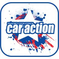 Logo of Radio Control Car Action