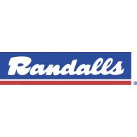 Logo of Randalls