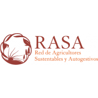 Logo of RASA