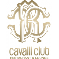 Logo of Cavalli Club