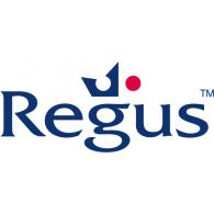 Logo of Regus