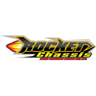 Logo of Rocket Chassis