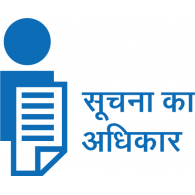 Logo of Right to Information