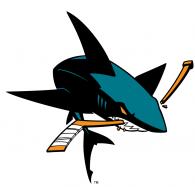Logo of San Jose Sharks