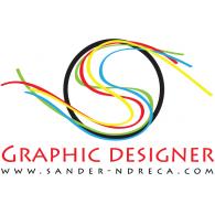 Logo of Sander Ndreca