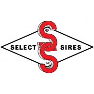 Logo of Select Sires