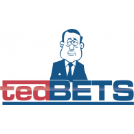 Logo of Ted Bets