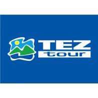Logo of Tez tour