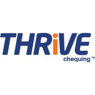 Logo of THRiVE