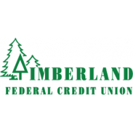 Logo of Timberland Federal Credit Union
