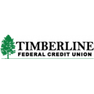 Logo of Timberline Federal Credit Union