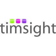 Logo of Timsight