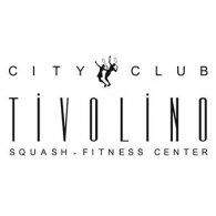 Logo of Tivolino Squash - Fitness Center