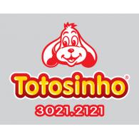 Logo of Totosinho