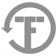 Logo of Transnational Foods