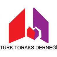 Logo of Türk Toraks Derneği