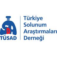 Logo of TUSAD