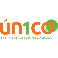 Logo of Un1co