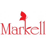 Logo of Markell