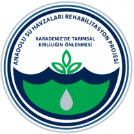Logo of ASHRP