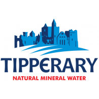 Logo of Tipperary