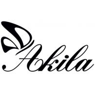 Logo of Akila
