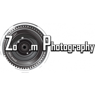 Logo of Zoom Photography
