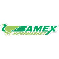 Logo of Bamex Hipermarket