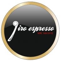 Logo of Giro Espresso