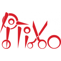 Logo of Plixo