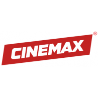 Logo of Cinemax