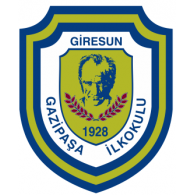Logo of Gazipasa