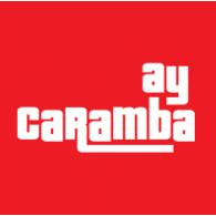 Logo of Ay Caramba
