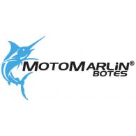 Logo of MotoMarlin