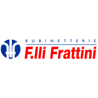 Logo of Fratelli Frattini