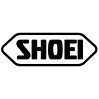 Logo of SHOEI