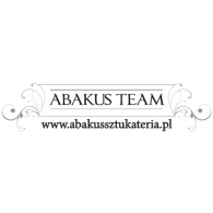Logo of Abakus Team