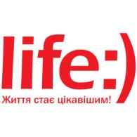 Logo of Life