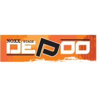 Logo of Depoo