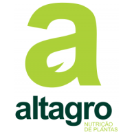 Logo of Altagro