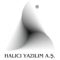 Logo of Halici Yazilim