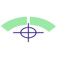 Logo of Focus Optik