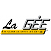 Logo of La GEE