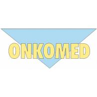 Logo of Onkomed