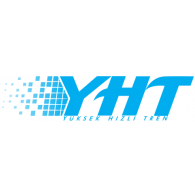 Logo of YHT
