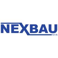 Logo of Nexbau