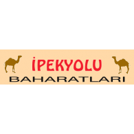 Logo of Ipekyolu Baharatlari